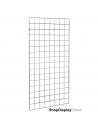Gridwall Panels - Grid wall Retail Display Panels